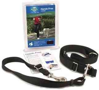 PetSafe Pet Hands Free Leash