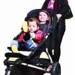 Tandem Jogging Strollers – Picking the Best