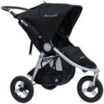 Bumbleride Indie Baby Stroller Review