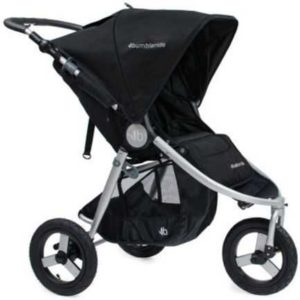 Bumbleride Indie Baby Stroller