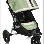 Baby Jogger City Elite – The Full Review
