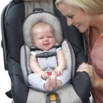 Best Infant Head Support for Stroller