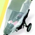 Best Jogging Stroller Mosquito Nets