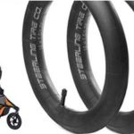 BOB Stroller tires and inner tubes