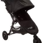 How Clean Baby Jogger Stroller