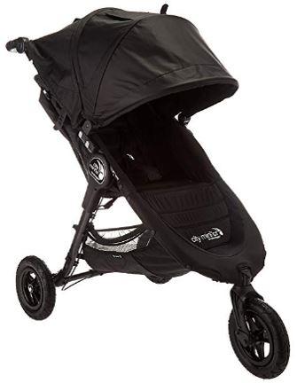 Baby Jogger Mini GT Stroller